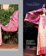 Jubilee Cloth Mills Summer Dresses 2014 Volume 2 For Women 006