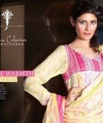 Jubilee Cloth Mills Summer Dresses 2014 Volume 2 For Women009