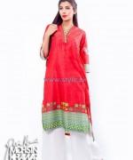 Kayseria Pret Wear Dresses 2014 For Women 1
