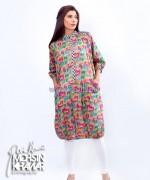 Kayseria Pret Wear Dresses 2014 Volume 2 10