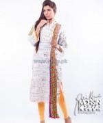 Kayseria Pret Wear Dresses 2014 Volume 2 12