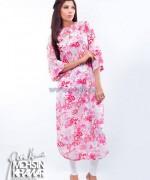 Kayseria Pret Wear Dresses 2014 Volume 2 8