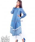 Kayseria Pret Wear Dresses 2014 Volume 2 9