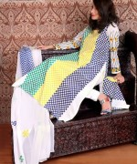 Kokabe's Expressions Summer Dresses 2014 For Women 001