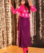 Kokabe's Expressions Summer Dresses 2014 For Women 003