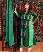 Kokabe's Expressions Summer Dresses 2014 For Women