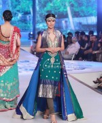 Kuki Concepts Collection At Pantene Bridal Couture Week 2014 0012