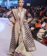 Kuki Concepts Collection At Pantene Bridal Couture Week 2014 0017