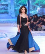 Kuki Concepts Collection At Pantene Bridal Couture Week 2014 0018