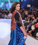 Kuki Concepts Collection At Pantene Bridal Couture Week 2014 002