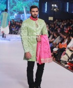 Kuki Concepts Collection At Pantene Bridal Couture Week 2014 0021