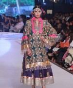 Kuki Concepts Collection At Pantene Bridal Couture Week 2014 0022
