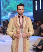 Kuki Concepts Collection At Pantene Bridal Couture Week 2014 003