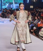 Kuki Concepts Collection At Pantene Bridal Couture Week 2014 006