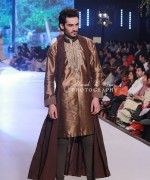 Kuki Concepts Collection At Pantene Bridal Couture Week 2014 009