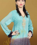 Maysoon Party Dresses 2014 For Women 0010
