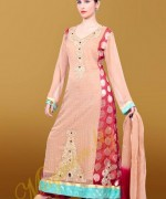 Maysoon Party Dresses 2014 For Women 0012