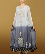Maysoon Party Dresses 2014 For Women 004