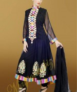 Maysoon Party Dresses 2014 For Women 005
