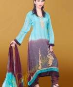 Maysoon Party Dresses 2014 For Women 006