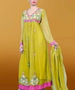 Maysoon Party Dresses 2014 For Women 007