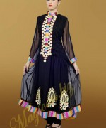 Maysoon Party Dresses 2014 For Women 008