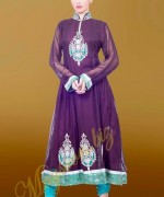 Maysoon Party Dresses 2014 For Women 009