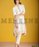 Mehrene Summer Dresses 2014 For Women 4