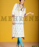 Mehrene Summer Dresses 2014 For Women 5