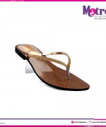 Metro Shoes Summer Collection 2014 For Women 007