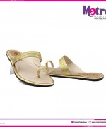 Metro Shoes Summer Collection 2014 For Women 008