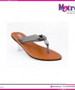 Metro Shoes Summer Collection 2014 For Women