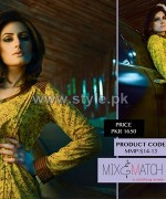 Mix and Match Summer Dresses 2014 For Women 10