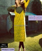 Mix and Match Summer Dresses 2014 For Women 13