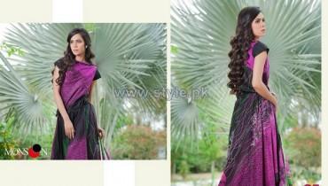 Monsoon Lawn Dresses 2014 Volume 2 For Summer 11
