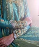 Nadia Farooqui Formal Wear Dresses 2014 for Women004
