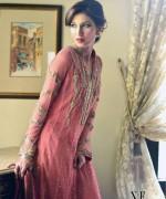 Nadia Farooqui Formal Wear Dresses 2014 for Women005