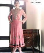 Nadia Farooqui Formal Wear Dresses 2014 for Women006