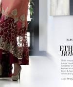 Nadia Farooqui Formal Wear Dresses 2014 for Women010