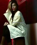 Najia Malik Summer Dresses 2014 For Girls 5
