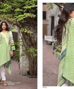 Orient Textiles Summer Dresses 2014 Volume 3006