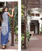 Orient Textiles Summer Dresses 2014 Volume 3010