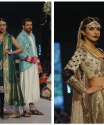 Pantene Bridal Couture Week 2014 Day 1 Review 0010