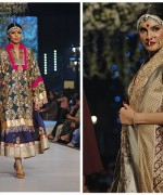 Pantene Bridal Couture Week 2014 Day 1 Review 0012
