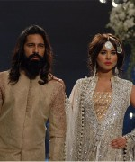 Pantene Bridal Couture Week 2014 Day 1 Review 0013