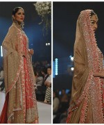 Pantene Bridal Couture Week 2014 Day 1 Review 0014