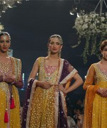 Pantene Bridal Couture Week 2014 Day 1 Review 0015