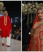 Pantene Bridal Couture Week 2014 Day 1 Review 0016