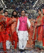 Pantene Bridal Couture Week 2014 Day 1 Review 0018