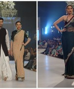 Pantene Bridal Couture Week 2014 Day 1 Review 002
